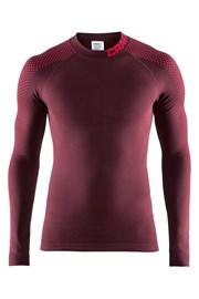 Moška majica CRAFT Warm Intensity