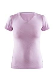 Ženska majica CRAFT Essential, vijolična