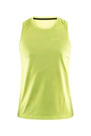 Moška spodnja majica CRAFT Eaze, zelena