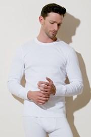 Moška majica HENDERSON Basic