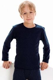 Otroška spodnja majica Cornette Termo Plus