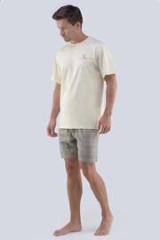 Moška pižama GINO Albert