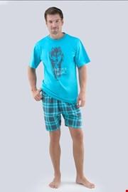 Moška pižama GINO Ondřej