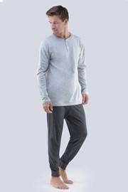 Moška pižama GINO Tomáš