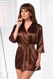 Elegantna halja Aria Choco