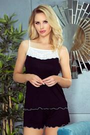 Ženska pižama Armina