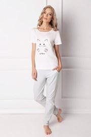 Ženska pižama Cat Woman