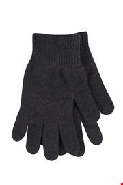 Ženske pletene rokavice Clio