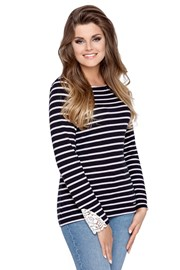 Ženska majica Daphne