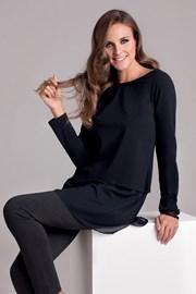 Ženska majica Argela