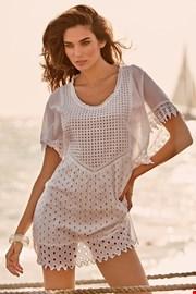 Ženska obleka za na plažo Anna