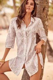 Ženska srajčka za na plažo Anna