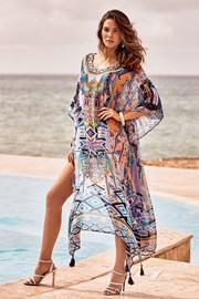 Ženska obleka za na plažo Giadar