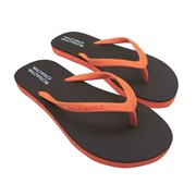 Ženski poletni sandali Janiero