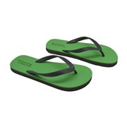 Moški poletni sandali Janeiro C