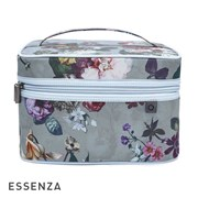 Kozmetični kovček Essenza Kate Faded Blue