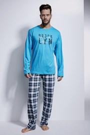 Moška pižama CORNETTE Brooklyn