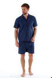 Moška pižama Florián