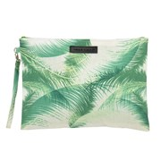 Mini torba Amazone