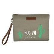 Mini torba Cactus