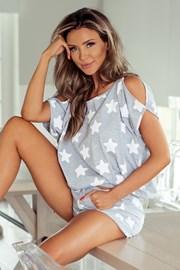 Ženska pižama Thea