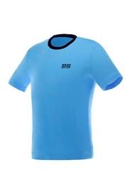 Moška funkcionalna majica GATTA Active Ziko