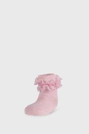 Otroške nogavice Tip Top