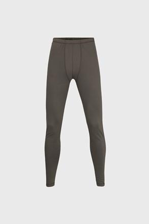 Športne hlače Extreme Olive