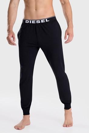 Športne hlače Diesel Julio