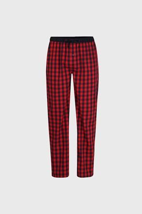 Spodnji del moške pižame Ceceba Grey