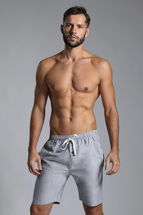Kratke hlače pižama Melange