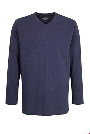 Zgornji del moške pižame Ceceba Melange