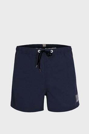 Temno modre kopalne hlače Sydney