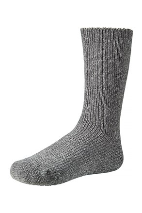 Ženske nogavice Inka