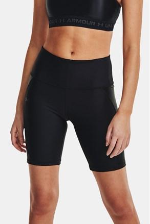 Ženske športne kratke hlače Under Armour Bikeshort