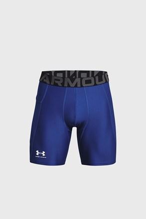 Modre kratke hlače Under Armour