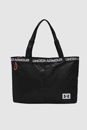 Črna športna torba Under Armour