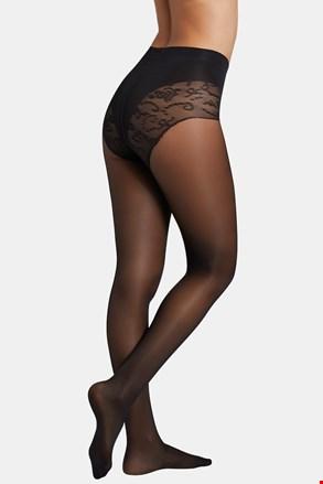 Ženske hlačne nogavice Efecto 40 den