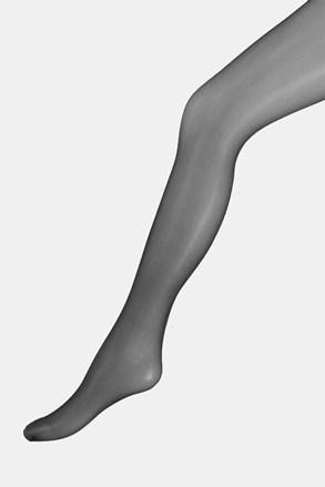 Ženske hlačne nogavice Panty Reductor 20 DEN