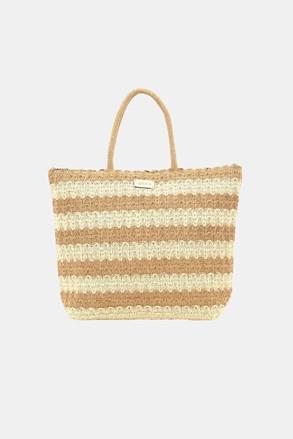 Ženska torba za na plažo Aleka