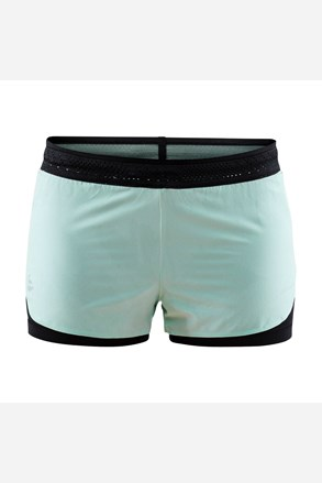 Ženske kratke hlače CRAFT Nanoweight Shorts