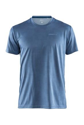 Moška majica CRAFT Eaze, modra