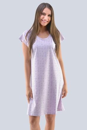Ženska spalna srajca Bethany