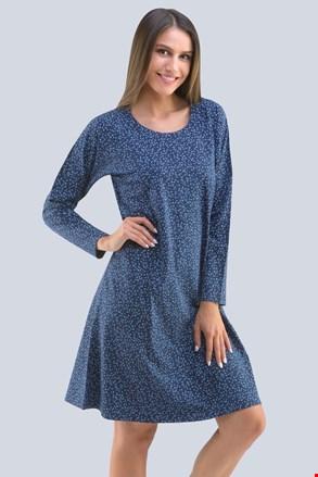 Ženska spalna srajca Mary