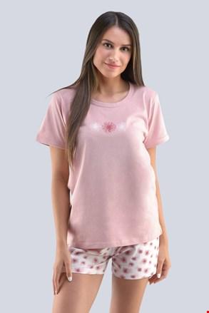 Ženska pižama Deborah