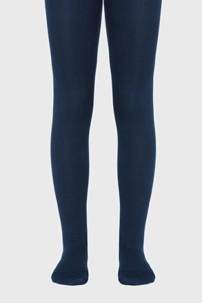 Dekliške hlačne nogavice Basic