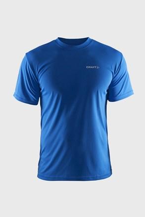 Moška majica CRAFT Prime, modra