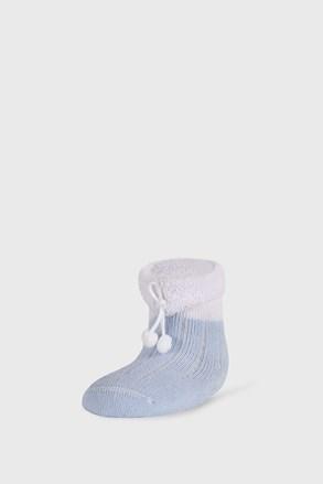 Otroške nogavice Sof Tiki