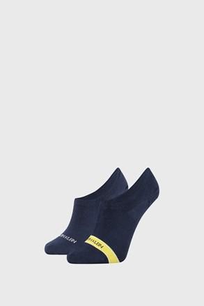 2 PACK ženske nogavice Calvin Klein Alice