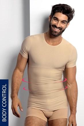 Majica Mid Control za oblikovanje postave